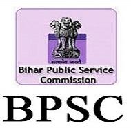 Bihar Public Service Commission (BPSC)