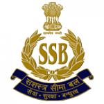 Sashastra Seema Bal (SSB)