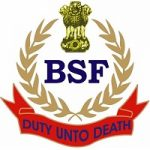 Border Security Force (BSF)