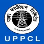 Uttar Pradesh Power Corporation Limited (UPPCL)