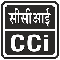 Cement Corporation of India (CCI)