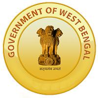 West bengal Co-operative Service Commission (WEBCSC)