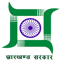 Jharkhand Rural Health Mission Society (JRHMS)