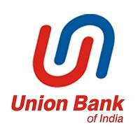 Union Bank of India (UBI)
