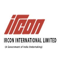 Ircon International Limited (Ircon)