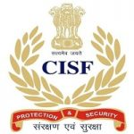 Central Industrial Security Force (CISF)