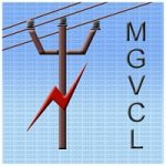 Madhya Gujarat Vij Company Limited (MGVCL)