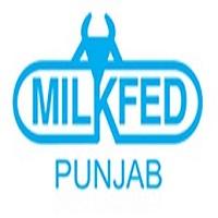 Punjab State Cooperative Milk Producers Federation (MILKFED)