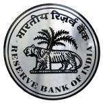 Reserve Bank of India (RBI) Recruitment