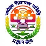 Navodaya Vidyalaya Samiti (NVS)