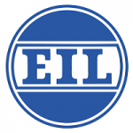 Engineers India Limited (EIL)