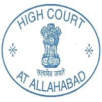 Allahabad High Court Recruitment