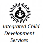 Integrated Child Development Services (ICDS)