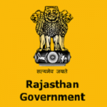 Government of Rajasthan Recruitment