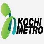 Kochi Metro Rail Limited (KMRL)