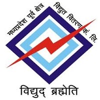 Madhya Pradesh Poorv Kshetra Vidyut Vitaran Company Limited
