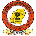Manipur PSC