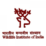 Wildlife Institute of India (WII)