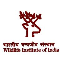 Wildlife Institute of India (WII)