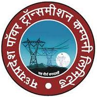Madhya Pradesh Power Transmission Company Limited (MPPTCL)