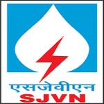 Satluj Jal Vidyut Nigam (SJVN)