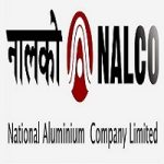 National Aluminium Company Limited (NALCO)