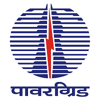 Power Grid Corporation of India (PGCIL)