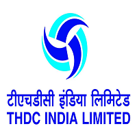 THDC Limited