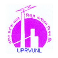 Uttar Pradesh Rajya Vidyut Utpadan Nigam Limited (UPRVUNL)