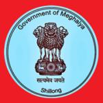 Meghalaya Public Service Commission (Meghalaya PSC)