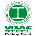 Vizag Steel
