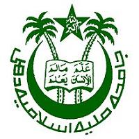 Jamia Millia Islamia (JMI)
