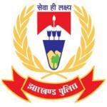 Jharkhand Home Guard