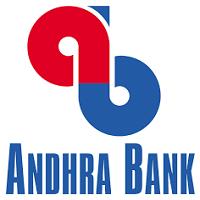 Andhra Bank Recruitment