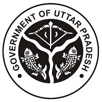 Uttar Pradesh Secondary Education Service Selection Board (UPSESSB)