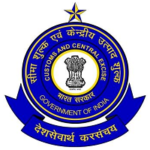 Central Board of Excise and Customs (CBEC) logo