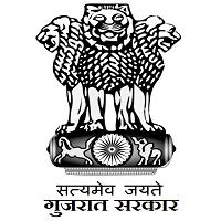 CHE Gujarat Recruitment 2020 - Apply Online for 780 Adhyapak Shayak Post