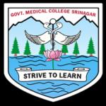 Government Medical College (GMC), Srinagar