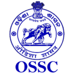 Odisha Staff Selection Commission (OSSC) Recruitment