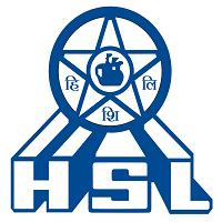 Hindustan Shipyard Limited (HSL)