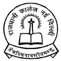 Rajdhani College, University of Delhi