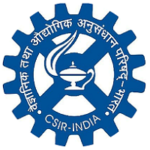 Central Institute of Mining and Fuel Research (CIMFR)