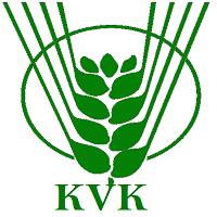 Krishi Vigyan Kendra (KVK)