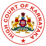 High Court of Karnataka Recruitment
