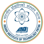 Indian Institute of Technology (IIT), Patna (Bihar)