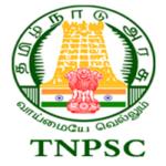 Tamilnadu Public Service Commission (TNPSC)