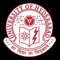 University of Hyderabad (UOH)