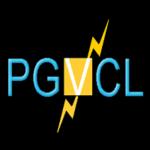 Paschim Gujarat Vij Company Limited (PGVCL)