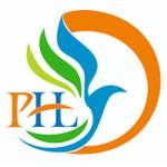 Pawan Hans Limited (PHL)