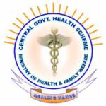 Central Government Health Scheme (CGHS)